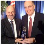 awards_goodrich