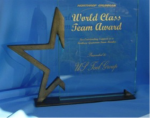 world_class_team