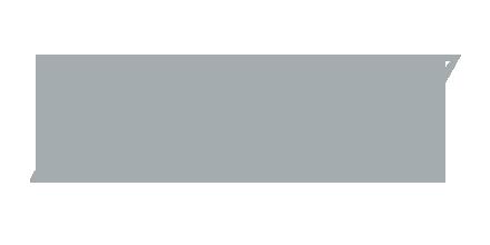 USCTI logo