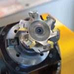 Carbide/HSS Tool Recycling