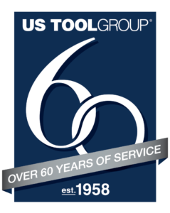 US Tool Logo 2020