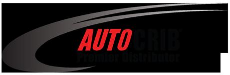 AutoCrib Premier Distributor