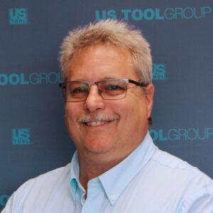 Brian Schappe – Procurement Managers