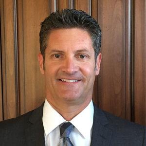 Bruce Weaver - Business Development Manager, Western U.S. & Mexico